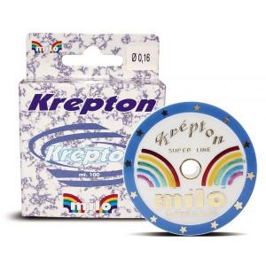 KREPTON 100M