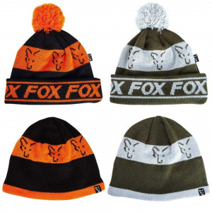 BONNET FOX