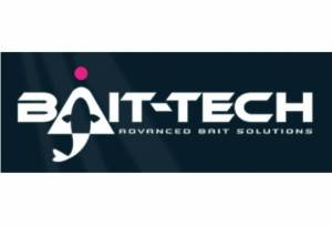 Logo BAIT-TECH