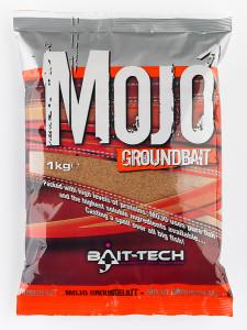 BAIT-TECH MOJO - 1KG