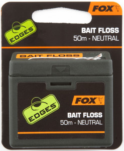 EDGES™ Bait Floss - Neutral