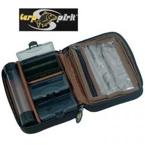 Trousse à Accessoires Enduro CARP SPIRIT