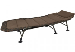 R-Series Camo Bedchairs - R1 Compact