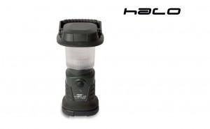 Halo™ Lanterns - Lantern LT-100