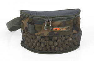 Camolite™ Boilie Bum Bag