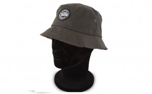CHUNK™ Bucket Hat