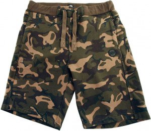 Fox Chunk™ Camo Jogger Shorts