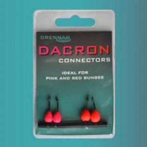 DRENNAN DACRON