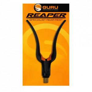 GURU Repose canne feeder Reaper ARRIERE