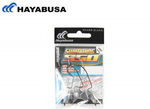 HAYABUSA SWIMMING 950 - PACK