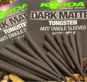 KORDA Anti Tangle Sleeves