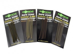 KORDA Shrink Tube 1,6mm
