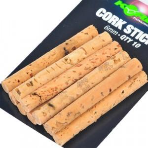KORDA Cork Sticks