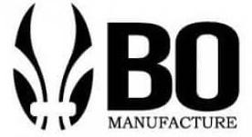 Logo BO MANUFACTURE ARMS