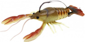RIVER2SEA DAHLBERG CLAKIN CRAYFISH - 9CM