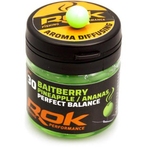 ROKFISHING BAITBERRY PERFECT BALANCE - PAR 30