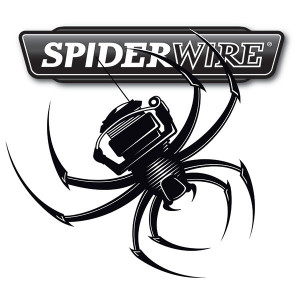 Logo SPIDER WIRE