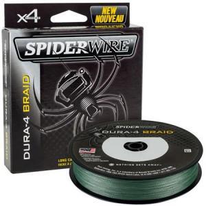 SPIDERWIRE DURA 4 VERT - 150M