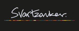 Logo SVARTZONKER
