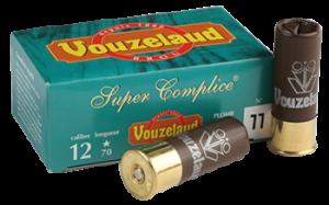 VOUZELAUD SUPER COMPLICE - CAL.20 - PAR 10