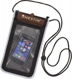 WESTIN W6 DRY POUCH - POCHETTE ETANCHE TELEPHONE