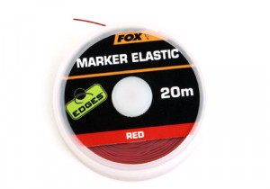 EDGES™ Marker Elastic - 20m