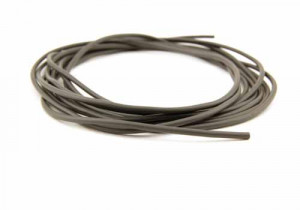 EDGES™ Loaded Tungsten Rig Tube - 2m