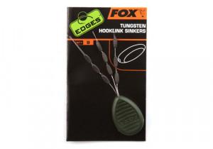 EDGES™ Tungsten Hooklink Sinkers - Sinkers