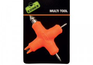 EDGES™ Multi Tool