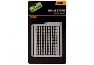 EDGES™ Boilie Stops