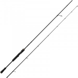 Canne Spinning Dam Yagi Ultra Light Jig