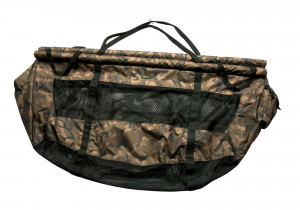 Camo STR Floatation Weigh Sling - Camo Weigh Sling