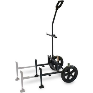 Chariot Preston Innovations Offbox Universal Trolley