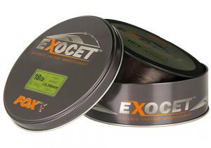 Exocet® Mono Trans Khaki