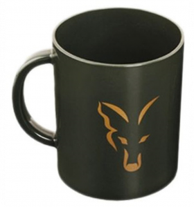 Mug Fox Royal