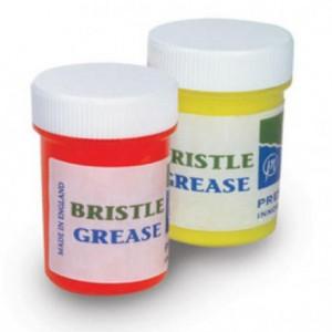 Graisse Pour Antenne Preston Innovations Fluorescent Bristle