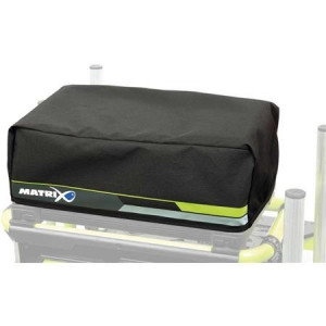 HOUSSE PROTEGE STATION MATRIX SEATBOX COVER