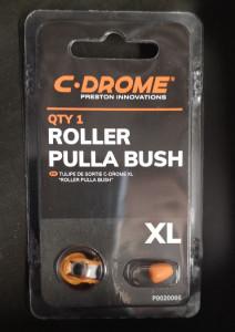 Convertisseur de kit ROLLER PULLA BUSH XL C-DROME