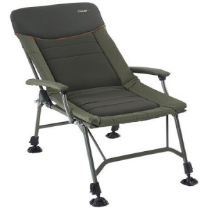 LEVEL CHAIR CHUB VANTAGE LONG LEG RECLINER