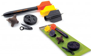Marker Floats - Exocet Marker Float KIT