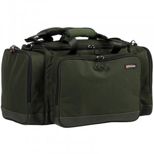 SAC CHUB VANTAGE CARRY ALL MEDIUM
