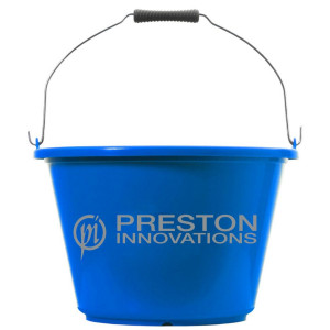 Seau à Eau Preston Innovations 18L Bucket