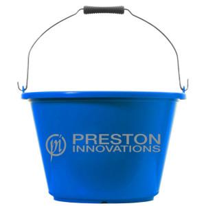Seau à Eau Preston Innovations 18L Bucket