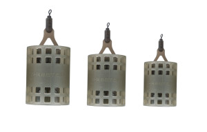 CAGE FEEDER PLUG IT PRESTON INNOVATIONS