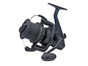 MOULINET DAM QUICK Z-CAST