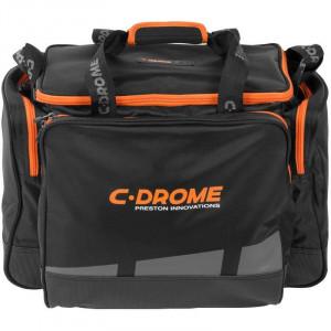 Sac Carryall Preston Innovations C-Drome