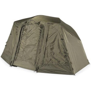 SURTOILE CHUB OUTKAST 60IN BROLLY OVERWRAP