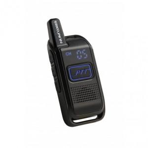 NUM'AXES - Talkie walkie TLK1038