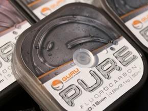 Fluorocarbone PURE GURU