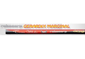 MILO GERARDIX MARGINAL - 9.5M